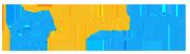 Performance-training -logo