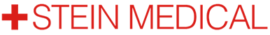 Stein Medical Logo
